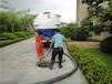 東莞企石鳳崗清理化糞池公司電話多少?清理污水池價格怎樣?