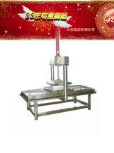 成都豆腐干压榨机豆腐干压榨机成都销售站图片