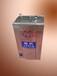成都燃气蒸汽机_EZY系列节能蒸汽发生器