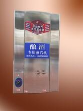 成都电热蒸汽机_LC电加热锅炉_电蒸汽发生器