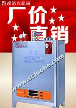 成都电蒸汽发生器豆腐专用