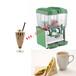 成都奶茶机_成都奶茶机价格_成都奶茶机批发