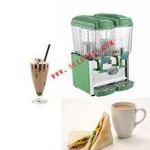 成都奶茶机_成都奶茶机价格_成都奶茶机批发图片