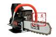 美国ICS-680GC混凝土链锯