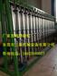 甘肃兰州液压混凝土劈裂机2017年最新研发设备