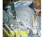 内蒙古乌海三象厂家专业制造液压劈裂机