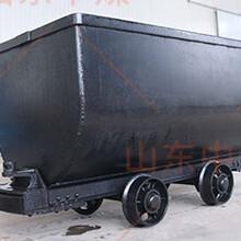 MLC3-9A材料車