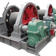 3BZ-20/18型煤層注水泵