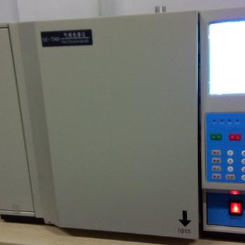 中煤JSG8煤礦自然發火束管監測系統