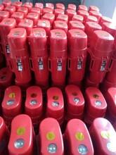ZYX45壓縮氧自救器-使用時間長,體積長,重量輕