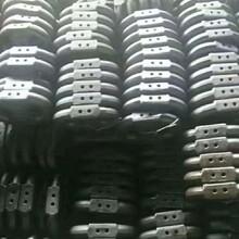 礦用鋸齒環鏈接環礦用鋸齒環規格尺寸