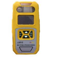 XZYF-I煤礦儀表自動發放系統