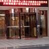 上海旋转门工厂