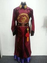 杨贵妃服装出租上海古装戏服出租嘉定区服装出租租借礼服图片