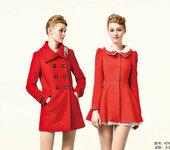 2015新款厂家直销男/女羽绒服棉衣低价抛售29元每件