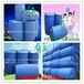专业生产甲醇化剂醇基燃料添加剂生物醇油添加剂甲醇炉头助燃剂