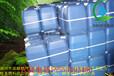 环保油助剂甲醇热值稳定剂十桶赠一桶厂家大促销