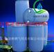 锅炉用醇基燃料添加剂提高热值,量大从优厂家直销
