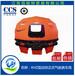 厂家特价供应救生筏KHZ-50自扶正救生筏CCS证书