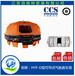 救生筏生产厂家HYF-D15可吊式救生筏CCS证书