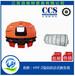 供应HYF-Z50型自扶正式气胀救生筏HYF-Z50救生筏CCS证书