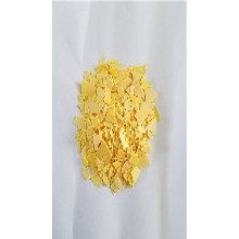 正规大厂硫化钠产品在长三角地区供应图片