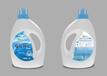 內蒙古品牌洗衣液洗手液