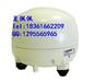 供应航标应答器,浮标应答器,AIS航标应答器厂家