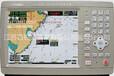 飞通FT-8500船用GPS接收机船载设备