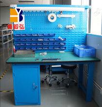 供应模具工作台钢板模具工作台防静电流水线工作台复合管工作台