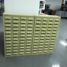 供应广州样品柜深圳样品柜广州效率柜广州A4文件柜