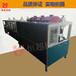 仿古木板碳化拉絲機碳化木機配套設備