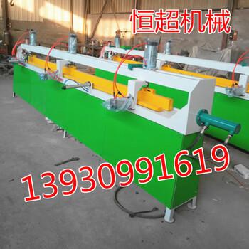 多种型号接木机方木对接机接木机大型数控全自动接木机