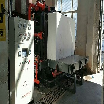 环保泡沫机械厂家提供技术包教包会