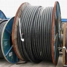 上门回收废铜电机电缆电线废铝一切废旧物资