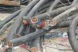 慈溪电缆线回收,龙山废旧电缆线回收,宗汉电缆线回收