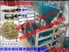 广东省顺德鱼虾饲料膨化机厂家