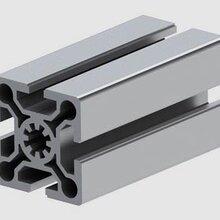 厂家定制工业铝材,5050铝型材,工业铝型材,铝合金型材