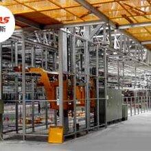 安全防护围栏,铝合金围栏,工业铝型材围栏,铝型材工业围栏,厂家定制