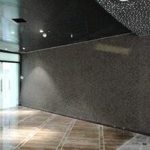 天工马来漆墙面仿大理石效果马来漆施工