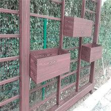 广东木纹漆钢结构上做仿木纹漆施工工艺