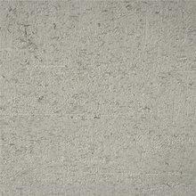仿古山庄外墙仿稻草泥施工,传统稻草漆墙面装饰图片