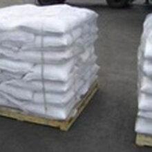 高性能建筑速溶胶粉丨不流挂胶水胶粉