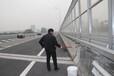 路桥耐酸碱盐专用硅烷保护液厂家价格