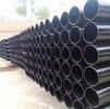 济宁铸铁排水管厂家济宁机制铸铁管厂家济宁铸铁管件厂家