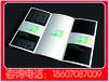 南昌宣传单印刷厂电话,单页印刷设计,南昌宣传单印刷最便宜的印刷厂