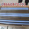MSCK2335礦用樹脂錨固劑參數,MSCK2335礦用樹脂錨固劑用途
