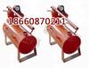 矿用DZD-40乳化液泵站手动升柱器,DZD-40乳化液泵站手动升柱器质优价廉