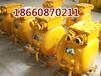 矿用QBZ-30/660(380)真空电磁启动器新年白菜价,QBZ-30/660(380)真空电磁启动器安全