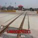 水泥道口板廠家,山東水泥道口板廠家,河北鐵路水泥道口板廠家